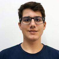 Luiz-Eduardo