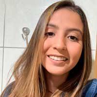 Ana-Clara-Rosa1