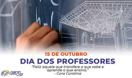 Homenagem da Fundação Paulista aos verdadeiros HERÓIS deste país