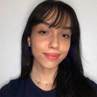 Milena-de-Lima-Souza