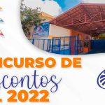 ETL fará concurso de descontos para 2022 - ETL